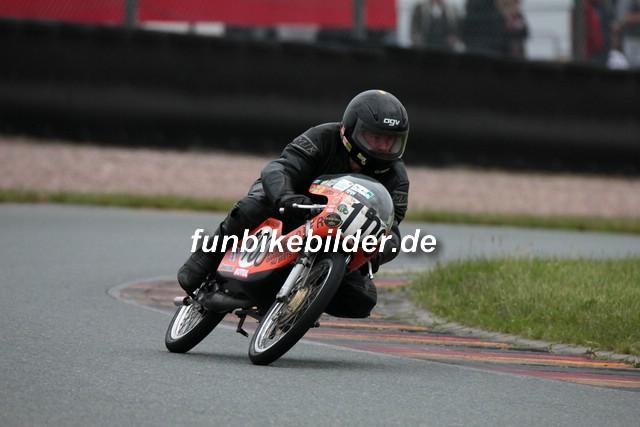 Sachsenring-Classic 2016 Bild_0236