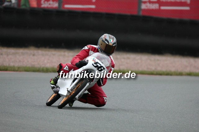Sachsenring-Classic 2016 Bild_0237