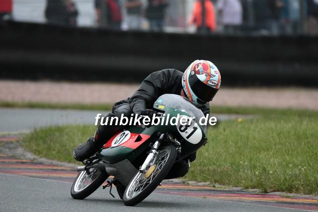Sachsenring-Classic 2016 Bild_0238