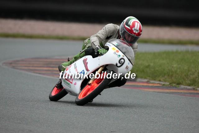 Sachsenring-Classic 2016 Bild_0239