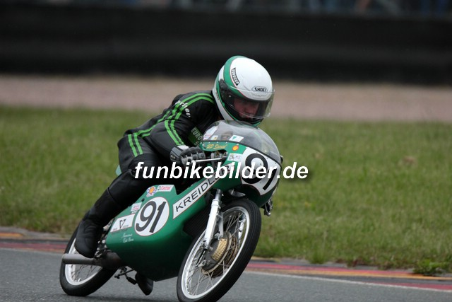 Sachsenring-Classic 2016 Bild_0240