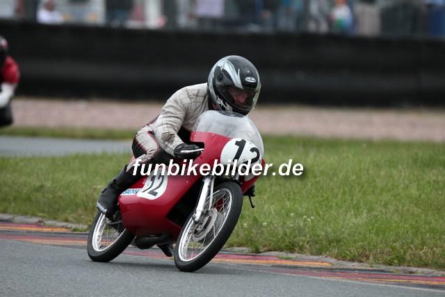 Sachsenring-Classic 2016 Bild_0241