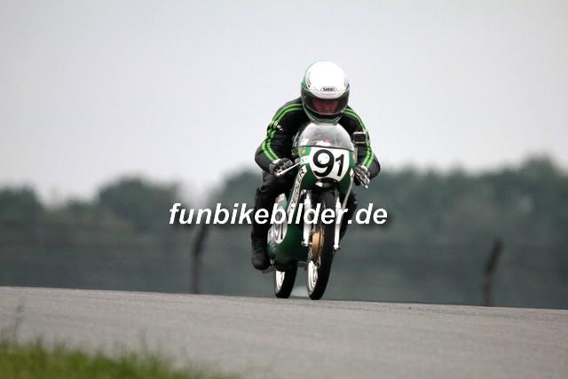 Sachsenring-Classic 2016 Bild_0249