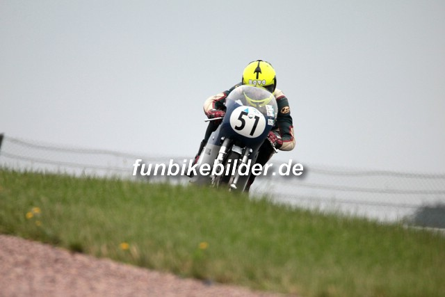 Sachsenring-Classic 2016 Bild_0253