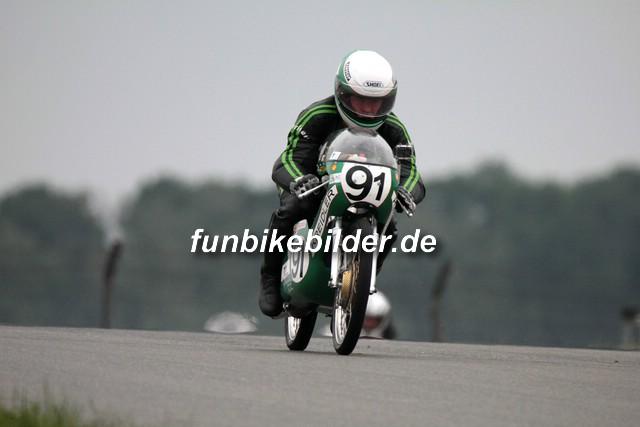 Sachsenring-Classic 2016 Bild_0262