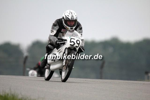 Sachsenring-Classic 2016 Bild_0263