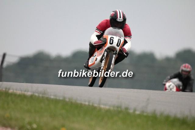 Sachsenring-Classic 2016 Bild_0272