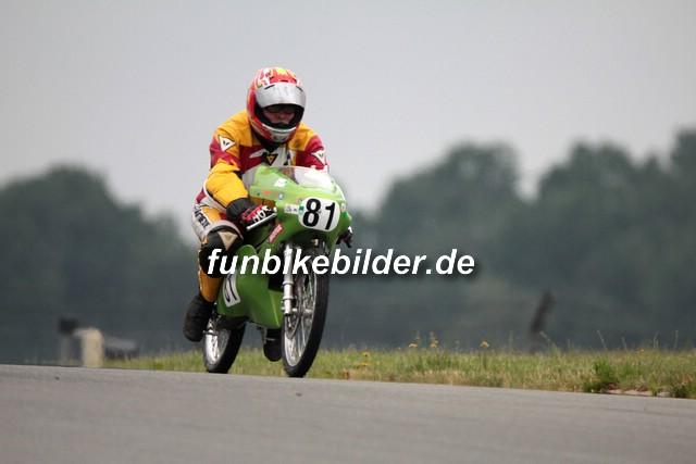 Sachsenring-Classic 2016 Bild_0274