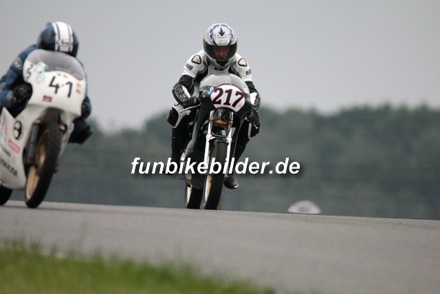 Sachsenring-Classic 2016 Bild_0275