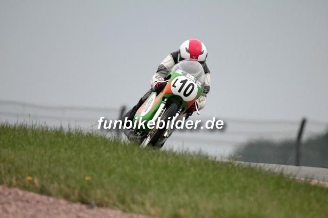Sachsenring-Classic 2016 Bild_0278