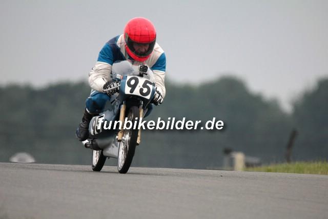 Sachsenring-Classic 2016 Bild_0282