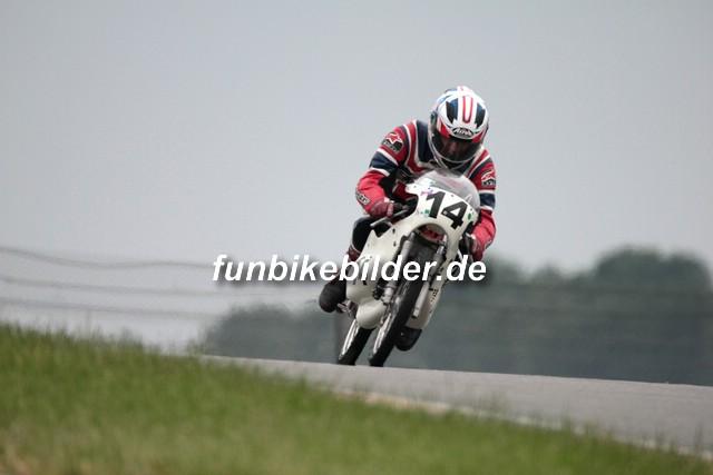 Sachsenring-Classic 2016 Bild_0283
