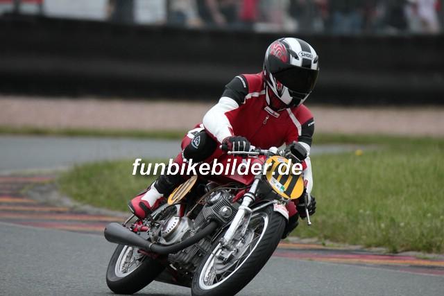 Sachsenring-Classic 2016 Bild_0294
