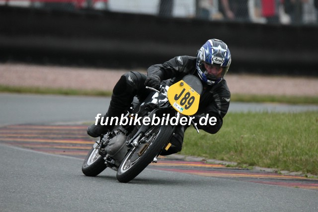 Sachsenring-Classic 2016 Bild_0295