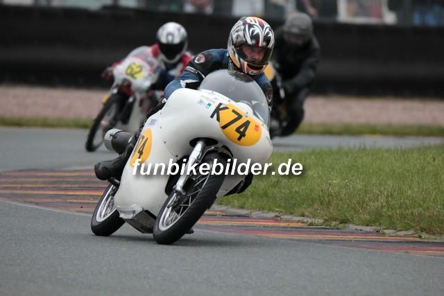 Sachsenring-Classic 2016 Bild_0296