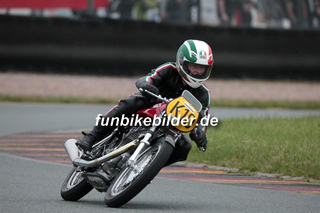 Sachsenring-Classic 2016 Bild_0304