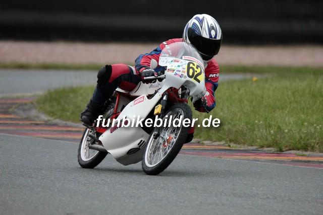 Sachsenring-Classic 2016 Bild_0306