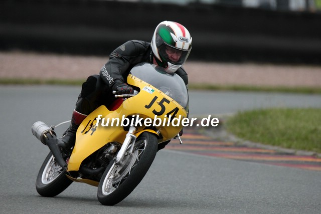 Sachsenring-Classic 2016 Bild_0308