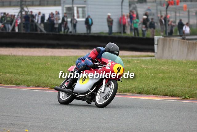 Sachsenring-Classic 2016 Bild_0316