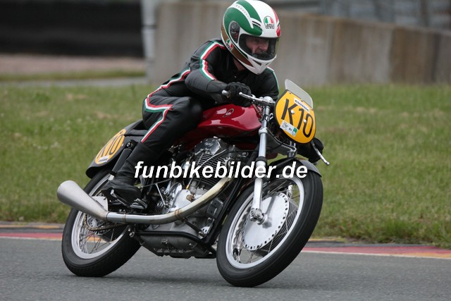 Sachsenring-Classic 2016 Bild_0319