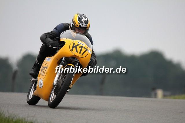 Sachsenring-Classic 2016 Bild_0325