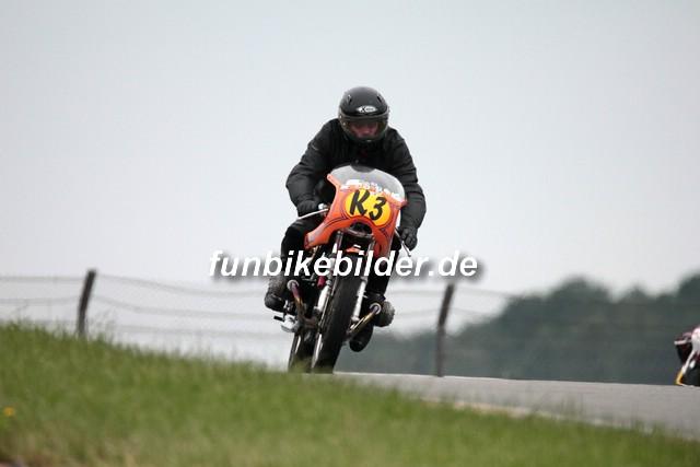 Sachsenring-Classic 2016 Bild_0326