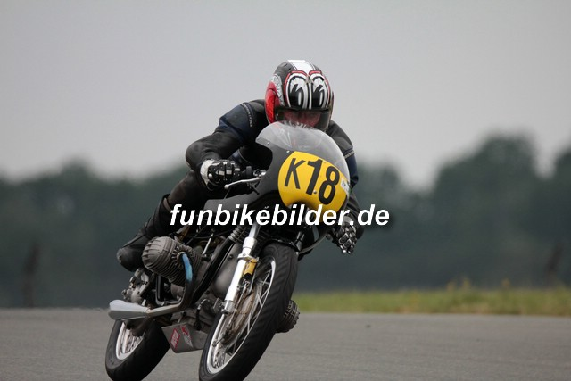 Sachsenring-Classic 2016 Bild_0329