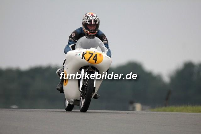 Sachsenring-Classic 2016 Bild_0333