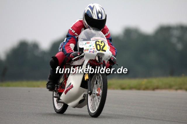 Sachsenring-Classic 2016 Bild_0334