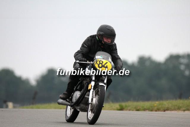 Sachsenring-Classic 2016 Bild_0337