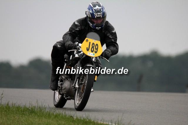 Sachsenring-Classic 2016 Bild_0339