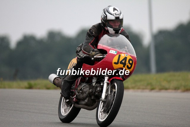 Sachsenring-Classic 2016 Bild_0341