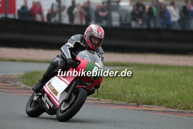 Sachsenring-Classic 2016 Bild_0344