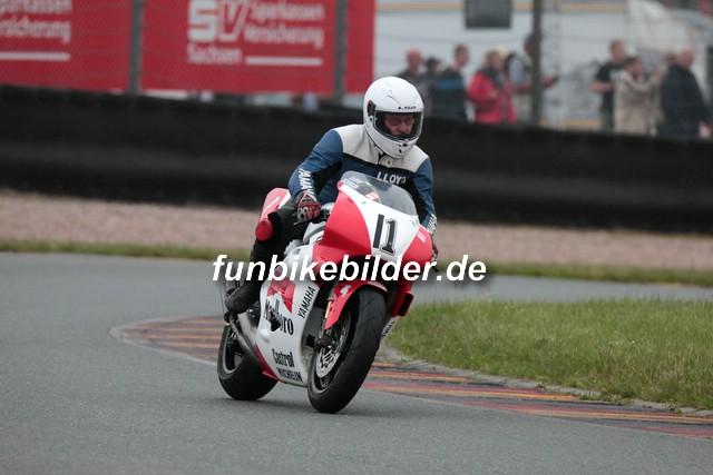 Sachsenring-Classic 2016 Bild_0346