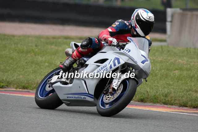 Sachsenring-Classic 2016 Bild_0350