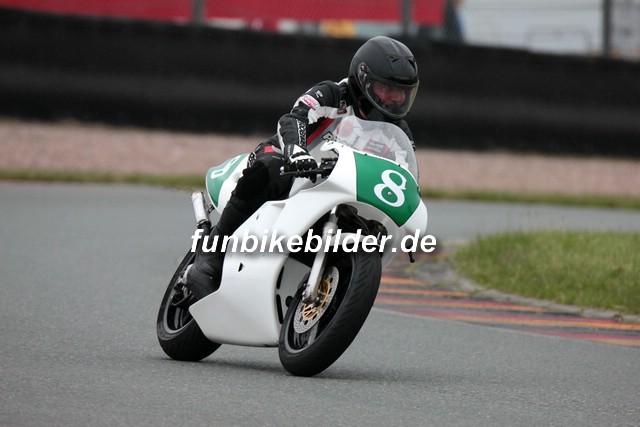 Sachsenring-Classic 2016 Bild_0358