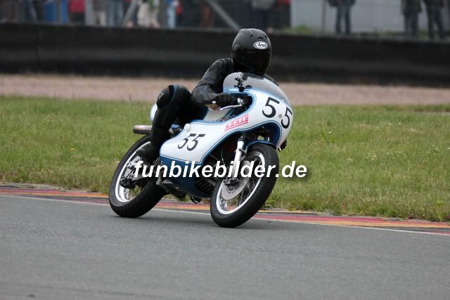Sachsenring-Classic 2016 Bild_0360