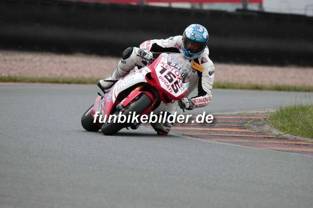 Sachsenring-Classic 2016 Bild_0362