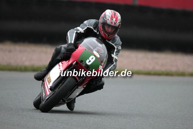 Sachsenring-Classic 2016 Bild_0363