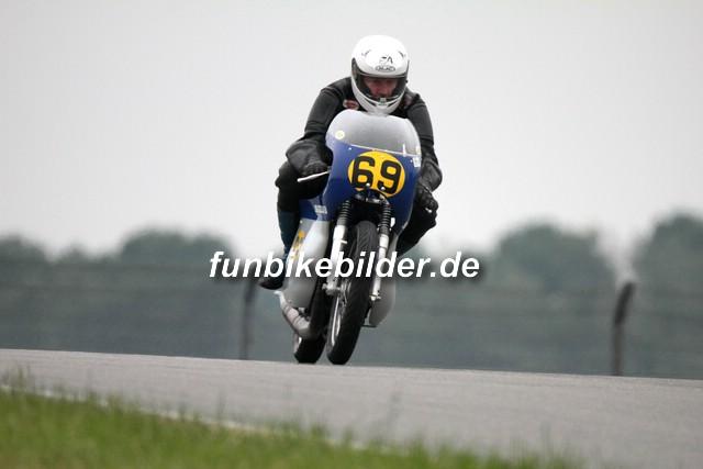 Sachsenring-Classic 2016 Bild_0365