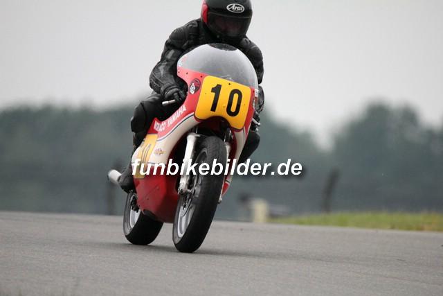 Sachsenring-Classic 2016 Bild_0369
