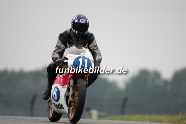 Sachsenring-Classic 2016 Bild_0372