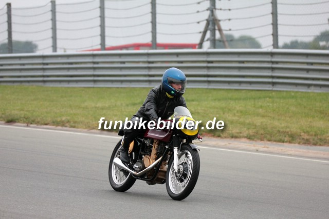 Sachsenring-Classic 2016 Bild_0378