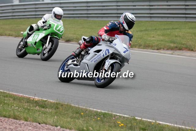 Sachsenring-Classic 2016 Bild_0380