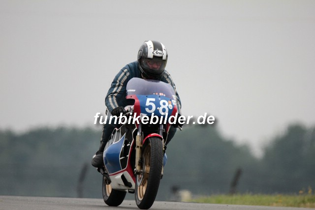 Sachsenring-Classic 2016 Bild_0382