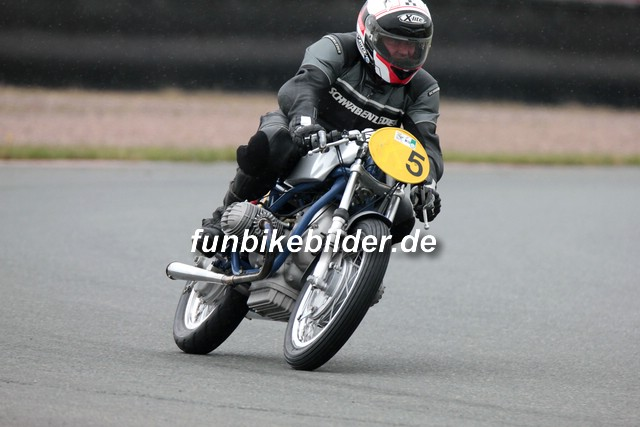 Sachsenring-Classic 2016 Bild_0388