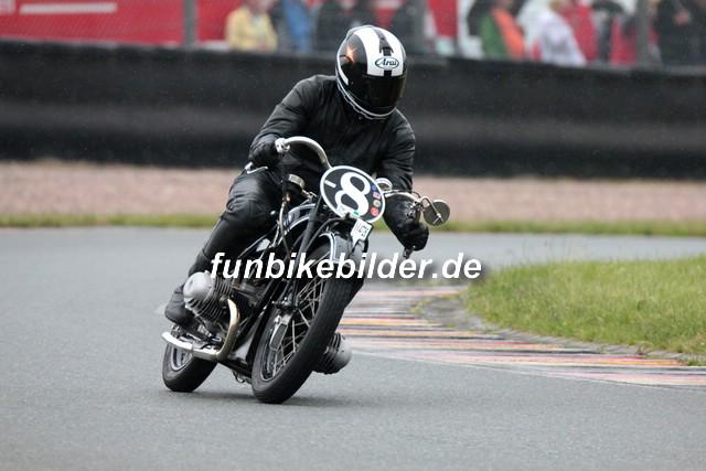 Sachsenring-Classic 2016 Bild_0390