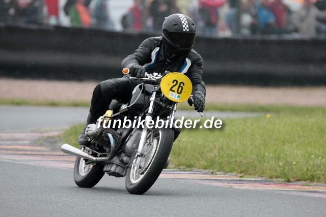 Sachsenring-Classic 2016 Bild_0393