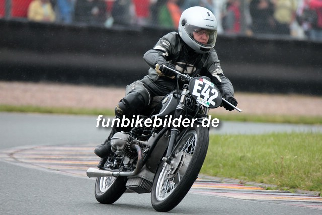 Sachsenring-Classic 2016 Bild_0394