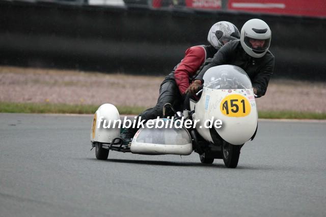 Sachsenring-Classic 2016 Bild_0395
